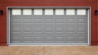 Garage Door Repair at Richmond Grove Sacramento, California